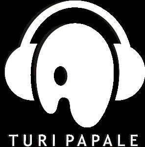 www.turipapale.net