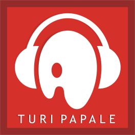 logo_italiano_a_londra