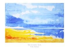 Sicilian Sea